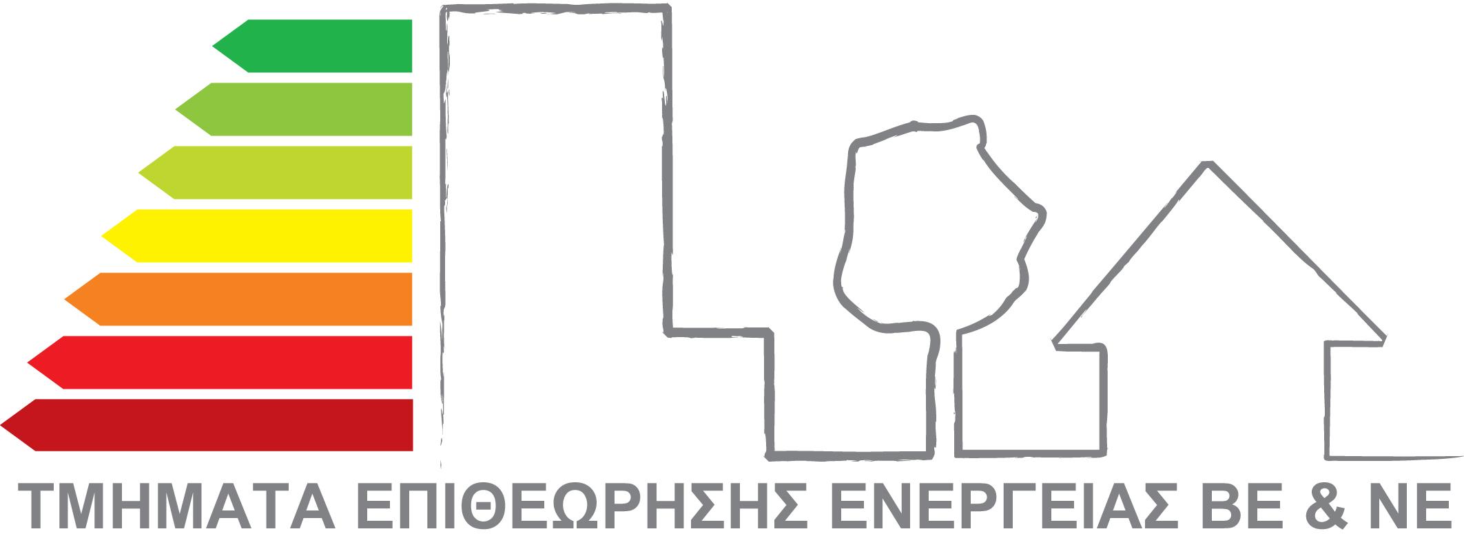 http://www.buildingcert.gr./logos/eyepen_logo.jpg